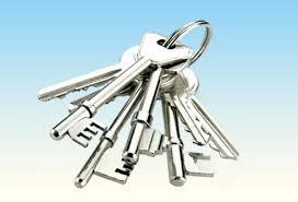 Key Cutting – Locksmith Portsmouth & Southsea