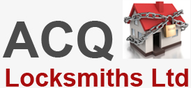 Locksmith Portsmouth