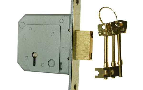 Locksmiths Portsmouth – Deadbolt Locks
