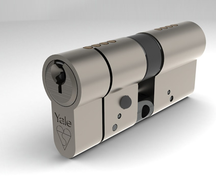 Locksmith Portsmouth – Repair and Replacement of Existing Locks