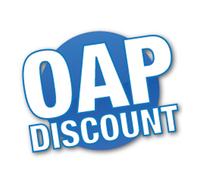 Discounts For OAPs – Locksmith Portsmouth