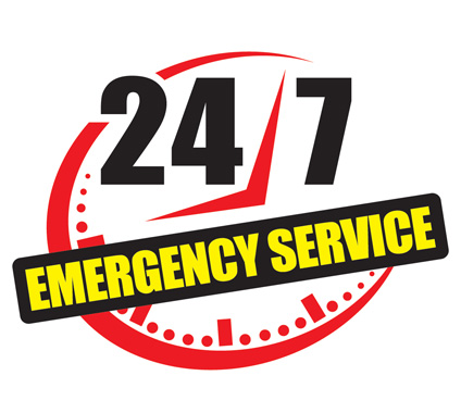 Emergency Locksmith Service – Portsmouth Locksmiths