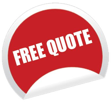 Free Quotes – Locksmith Portsmouth