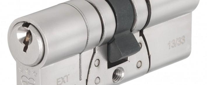 Anti snap cylinders – Locksmith Portsmouth & Gosport