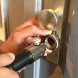 Debunking Some Myths About Locksmiths