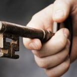 Locksmith – The Duties Of