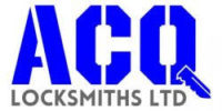 Locksmith Services – When Do You Need Them?