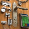 Locksmith Portsmouth & Southsea Security Tips