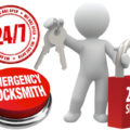 Weekend Emergency Locksmith