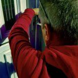 Locksmith Southsea – Can We Help?